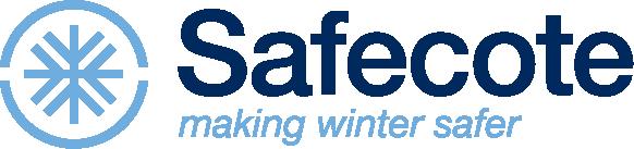 Safecote